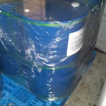 Octylphenylpolyethylene glycol (triton x-100) cas 9002-93-1