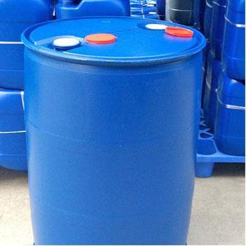 Hexamethylene Diacrylate CAS 13048-33-4