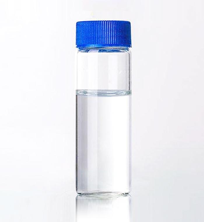 1-bromotetradecane cas 112-71-0 appearance