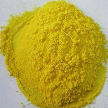 chloranil cas 118-75-2