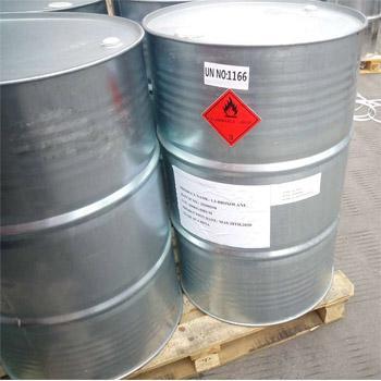 1,3-dioxolane cas 646-06-0