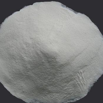 1,6-dihydroxynaphthalene cas 575-44-0