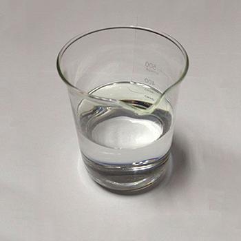 2-Methyl butyric acid CAS 116-53-0