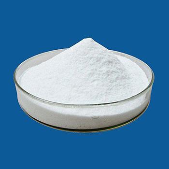 2-Oxazolidone cas 497-25-6