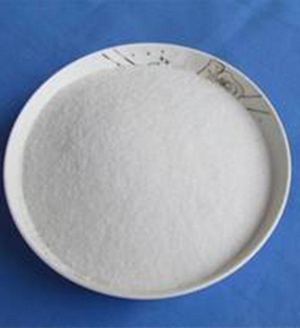 2-amino-3-mercaptopropionic acid(cysteine) cas 3374-22-9 - Haihang Industry