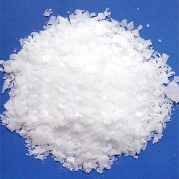2-deoxy-2,2-difluoro-d-erythro-pentafuranous-1-ulose-3,5-dibenzoate cas 122111-01-7
