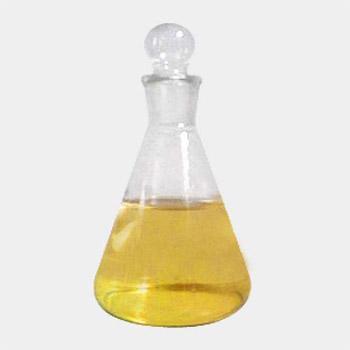 2-ethyl-4-methylimidazole cas 931-36-2