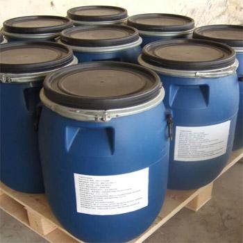2-fluoroaniline cas 348-54-9