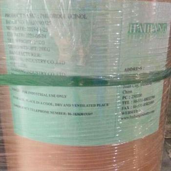 phloroglucinol (anhydrous) cas 108-73-6