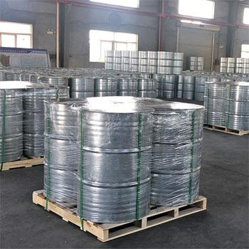 2,3-butanediol cas 513-85-9
