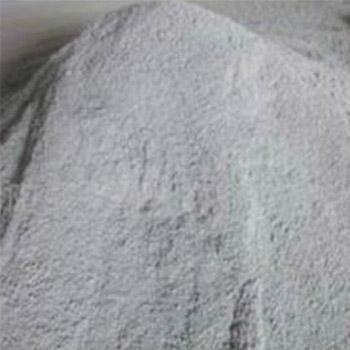 2,7-dihydroxynaphthalene cas 582-17-2