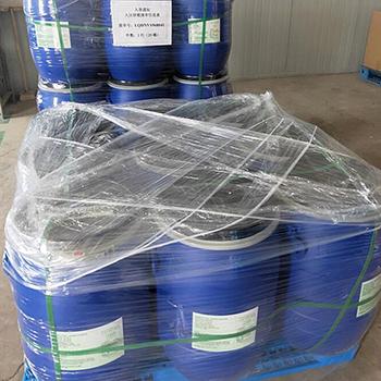 3,4-epoxycyclohexylmethyl 3,4-epoxycyclohexanecarboxylate cas 2386-87-0