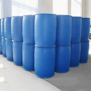 tetrabutylammonium hydroxide cas 2052-49-5