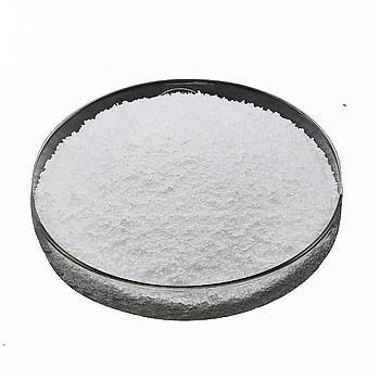 (3r,4s)-1-benzoyl-4-phenyl-3-[(triethylsilyl)oxy]-2-azetidinone cas-149249-91-2