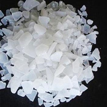 4-tert-butylphenol cas 98-54-4 (1)
