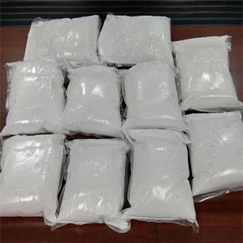 4,6-diaminOresOrcinOl dihydrOchlOride cas 16523-31-2