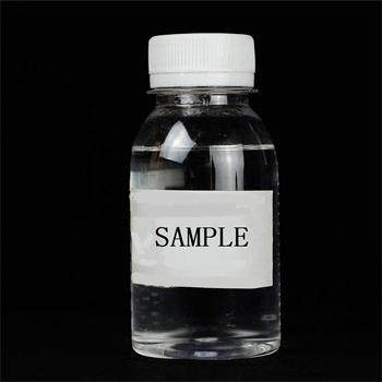 benzyl salicylate cas 118-58-1
