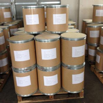 5-Sulfosalicylic acid dihydrate CAS 5965-83-3