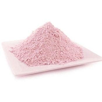 Calamine Powder CAS 8011-96-9
