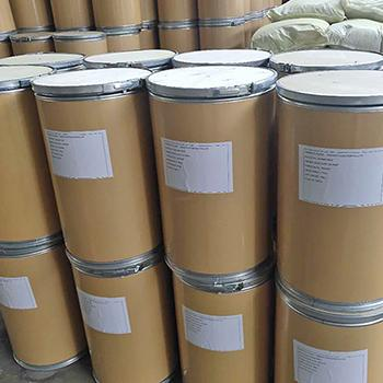 Benzalkonium Chloride Packing