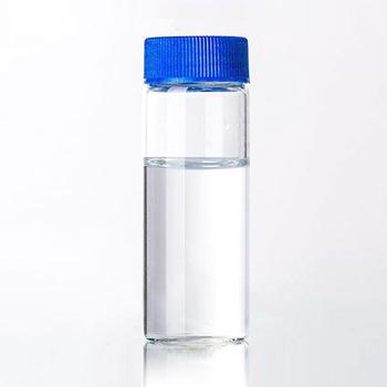 Bis(2-ethylhexyl) phthalate DOP cas 117-81-7