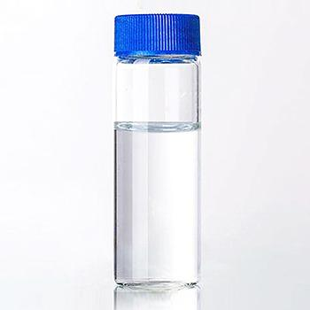 Bisoctyl dimethyl ammonium chloride CAS 5538-94-3