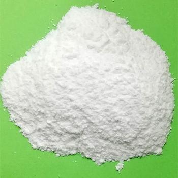 Calcium stearate CAS 1592-23-0