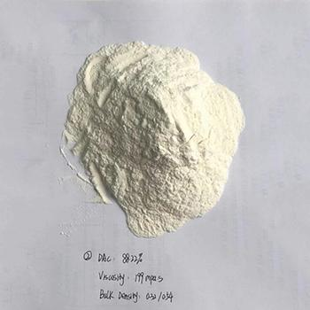 Chitosan CAS 9012-76-4