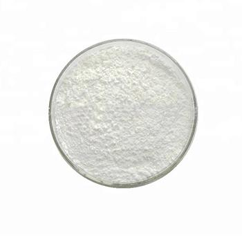 Cinnamic acid cas 621-82-9