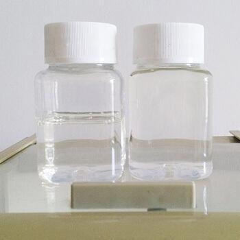 didecyl dimethyl ammonium chloride cas 7173-51-5