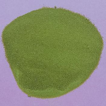 Copper-Pyrithione-Cas-14915-37-8-4