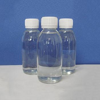 Cyclohexylamine cas 108-91-8