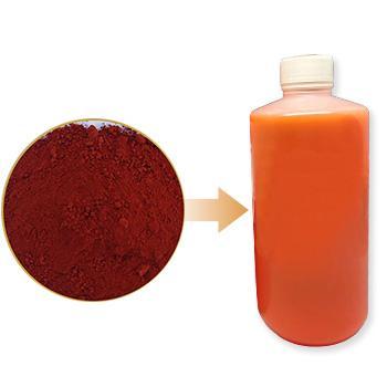 Eosin y Acid Red 87 cas 17372-87-1