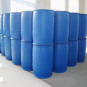 Isobutyraldehyde CAS 78-84-2