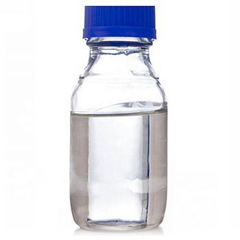 Isononyl alcohol cas 27458-94-2