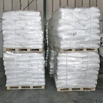 https://haihangchem.com/products/potassium-dihydrogen-phosphate-cas-7778-77-0/