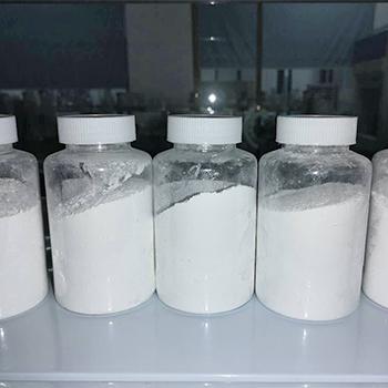 L(+)-Tartaric acid cas 87-69-4 2