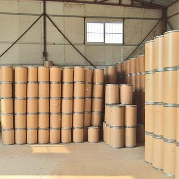 L-mandelic acid cas 17199-29-0