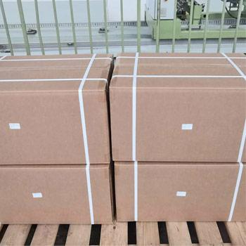 Light stabilizer 944CAS 70624-18-9