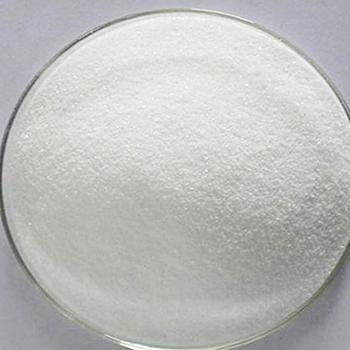Lithium hydroxide cas 1310-65-2