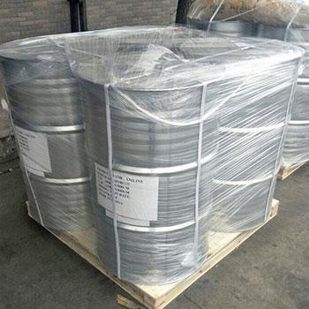 M-Cresol-cas-108-39-4-Packaging