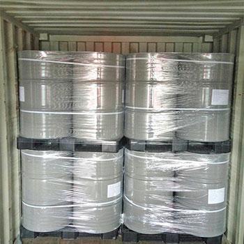 M-Cresol-cas-108-39-4-Packaging1