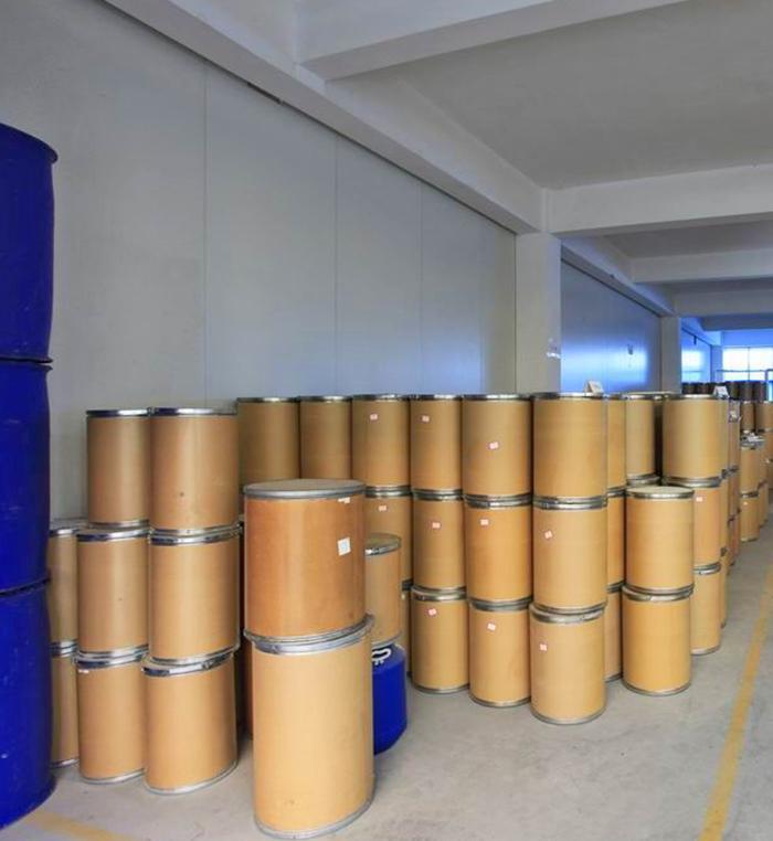 Magnesium-Orotate-CAS-34717-03-8-PACKAGING
