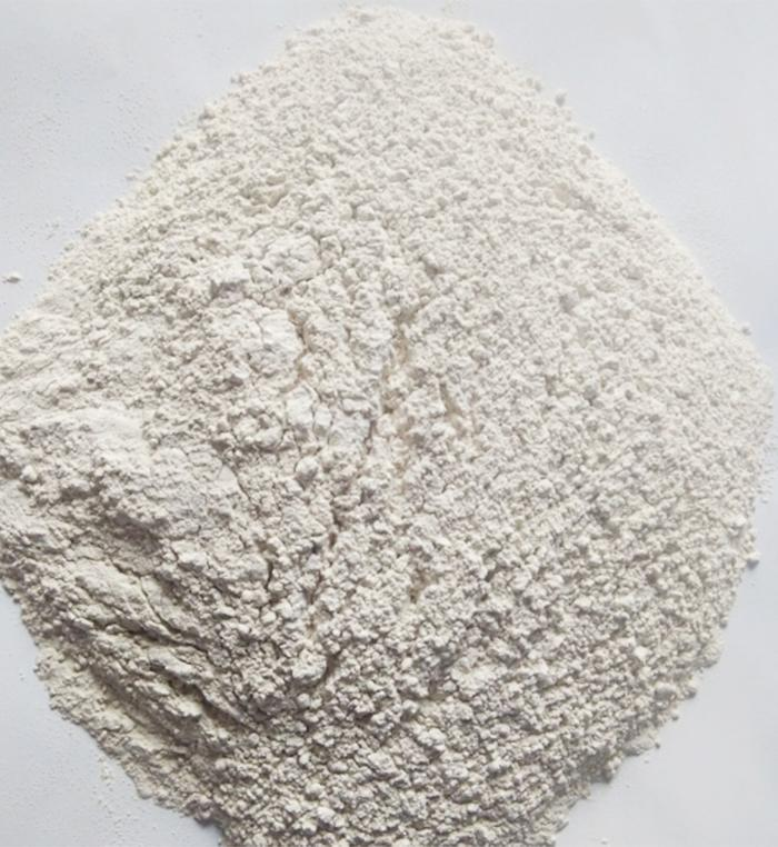 Magnesium silicate 1343-88-0 appearance
