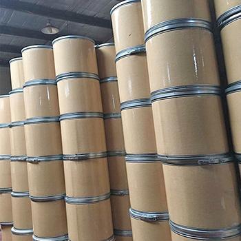 Methyl cinnamate Packaging
