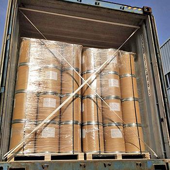 Methyl cinnamate Shipping