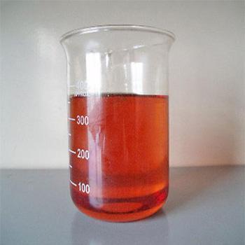 Methylcyclopentadienyl manganese tricarbonyl CAS 12108-13-3