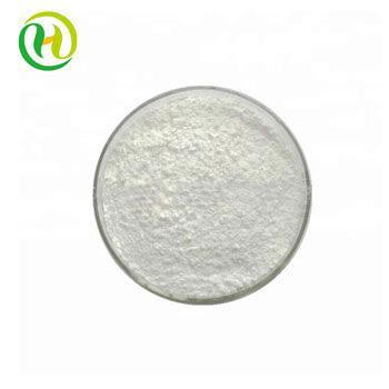 Nicotinamide riboside chloride CAS 23111-00-4