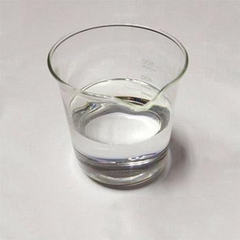 Pentaerythritol triallyl ether cas 1471-17-6