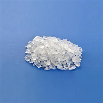 Poly(D,L-lactide) cas 51056-13-9 26680-10-4